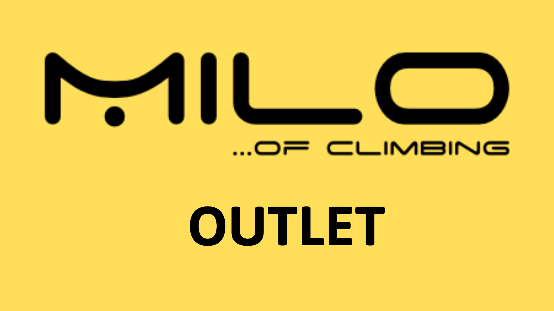 OUTLET MILO.png